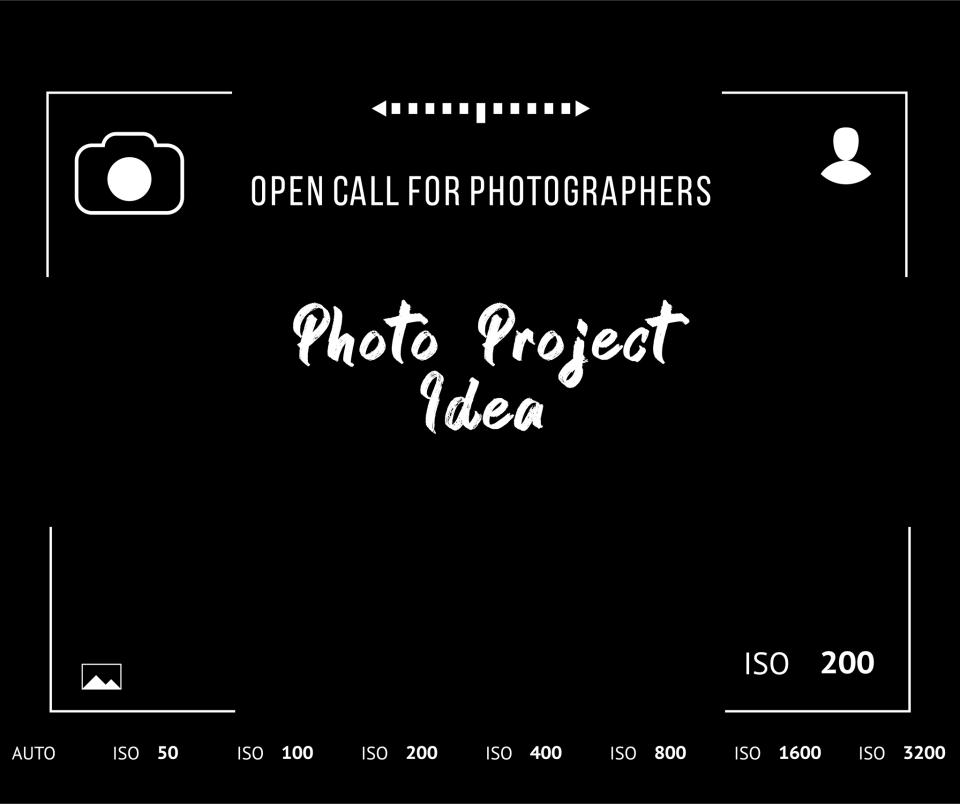"""Բաց կանչ Հարավային Կովկասի լուսանկարիչների համար․""""2020"""" թեմայով ֆոտոպամության գաղափարներ"""