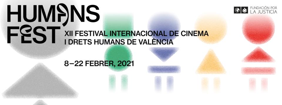 Chai Khana films at HUMANS Fest 2021
